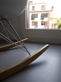 Pancotti Superfici appartamento parma 9