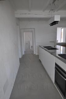 pancotti pavimenti resine rivestimenti ristrutturare casa microcemento (63)