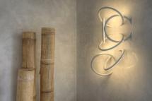 pancotti pavimenti resine rivestimenti ristrutturare casa microcemento (71)