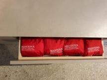 Microcemento Mantova Pancotti