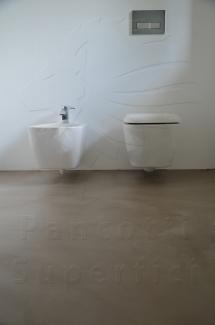 pancotti pavimenti resine rivestimenti ristrutturare casa microcemento (99)