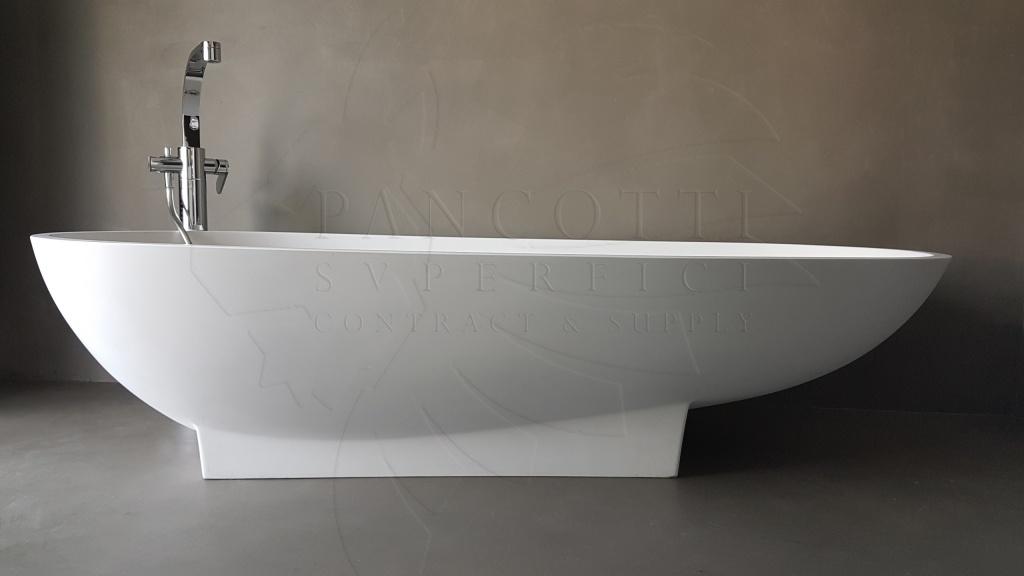 Come ristrutturare il bagno in 3 giorni?
